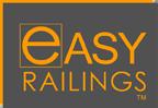 Easyrailings